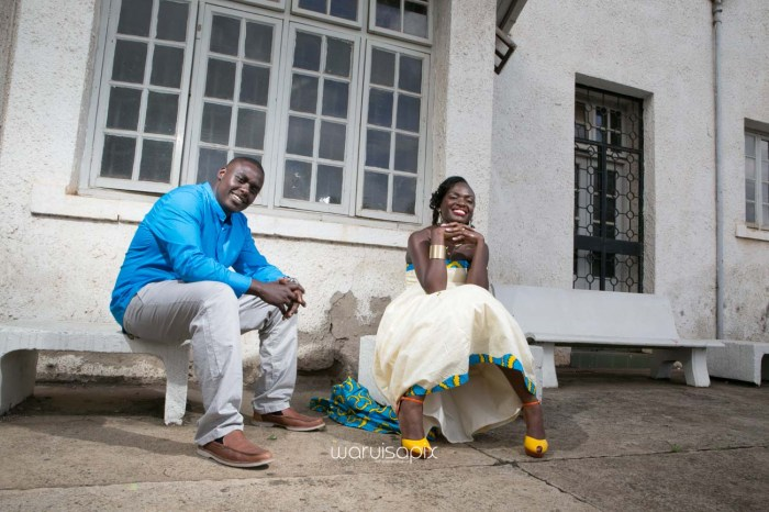 kenya's top creative wedding photographer waruisapix mary and jeff -144