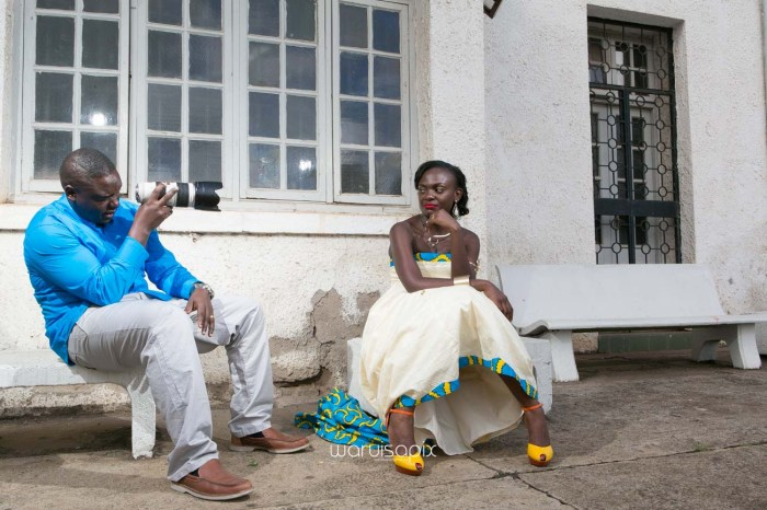 kenya's top creative wedding photographer waruisapix mary and jeff -145