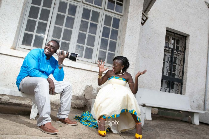 kenya's top creative wedding photographer waruisapix mary and jeff -147