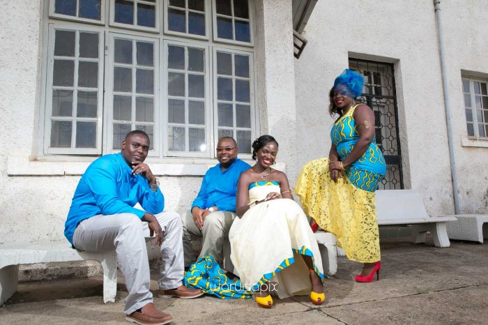 kenya's top creative wedding photographer waruisapix mary and jeff -148