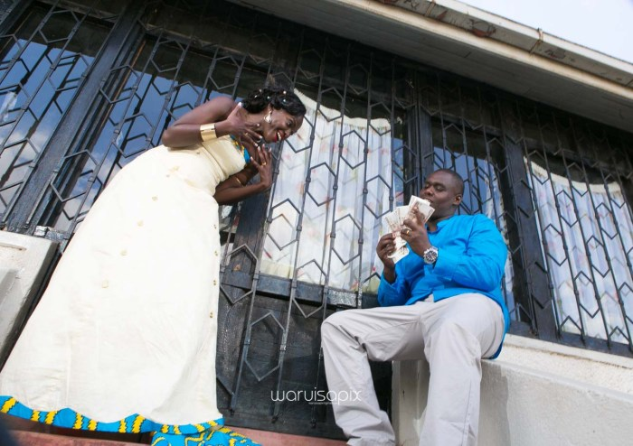 kenya's top creative wedding photographer waruisapix mary and jeff -151