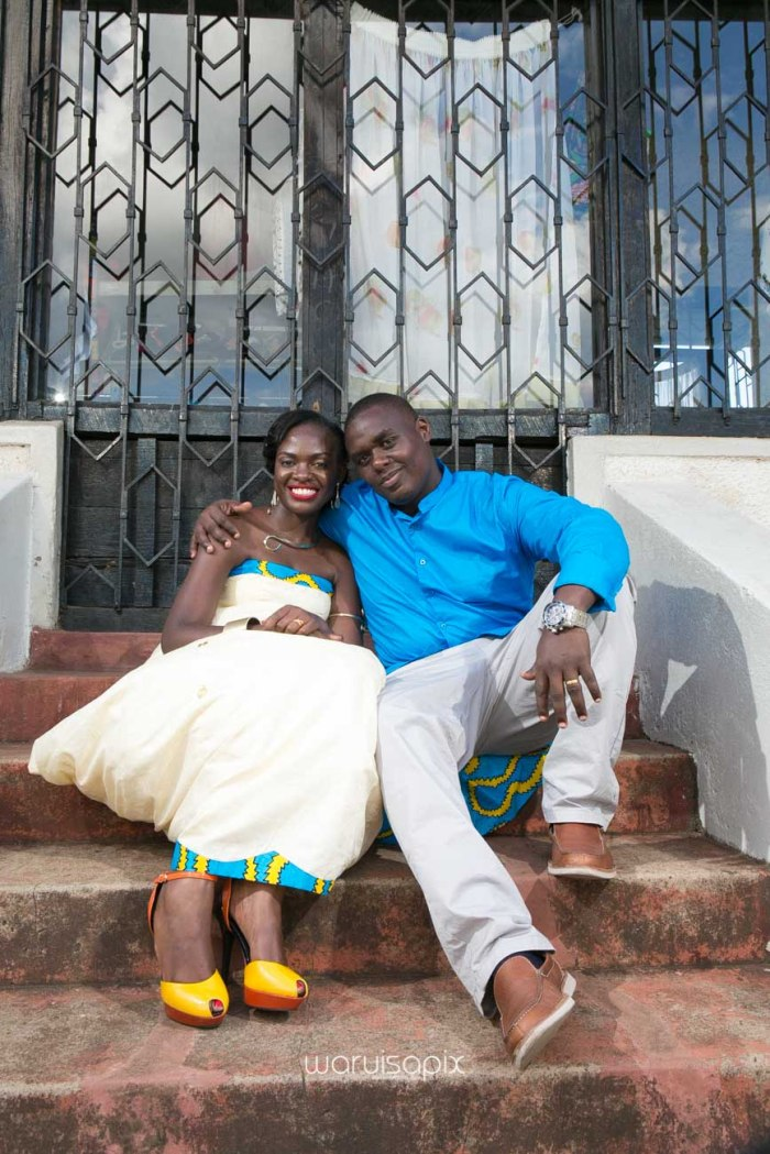 kenya's top creative wedding photographer waruisapix mary and jeff -154