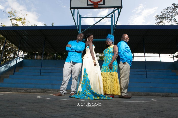 kenya's top creative wedding photographer waruisapix mary and jeff -160