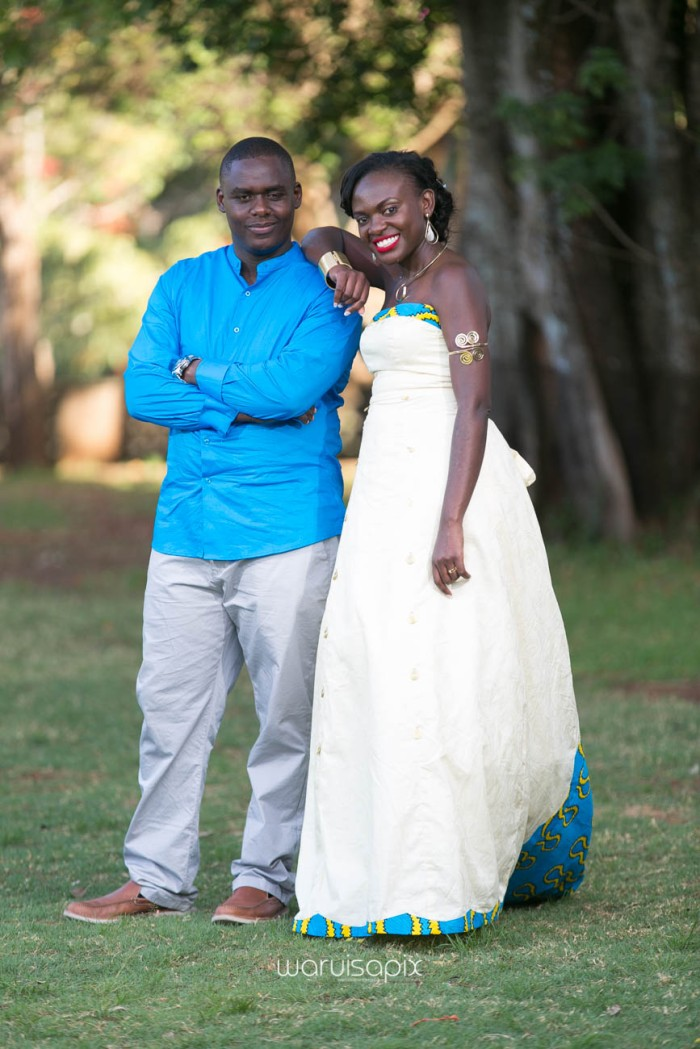 kenya's top creative wedding photographer waruisapix mary and jeff -163