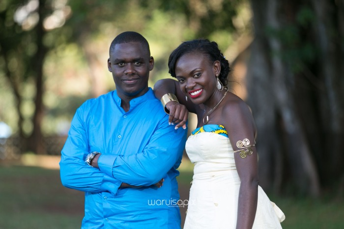 kenya's top creative wedding photographer waruisapix mary and jeff -164