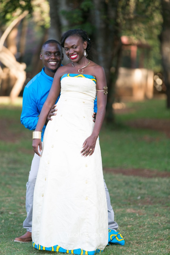 kenya's top creative wedding photographer waruisapix mary and jeff -165