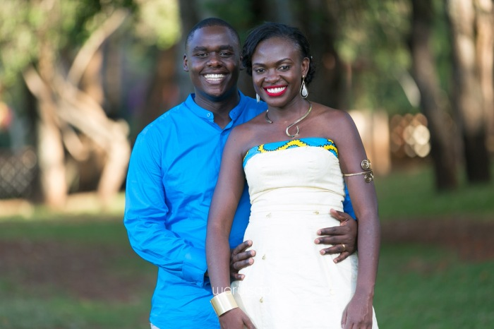 kenya's top creative wedding photographer waruisapix mary and jeff -166
