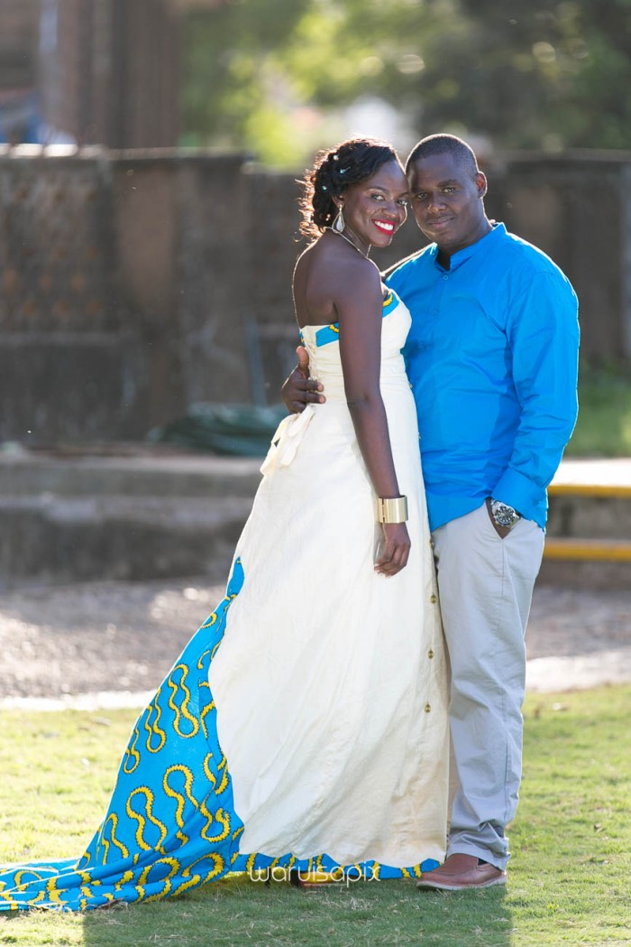 kenya's top creative wedding photographer waruisapix mary and jeff -167