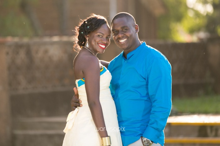 kenya's top creative wedding photographer waruisapix mary and jeff -168