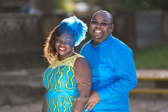 kenya's top creative wedding photographer waruisapix mary and jeff -171