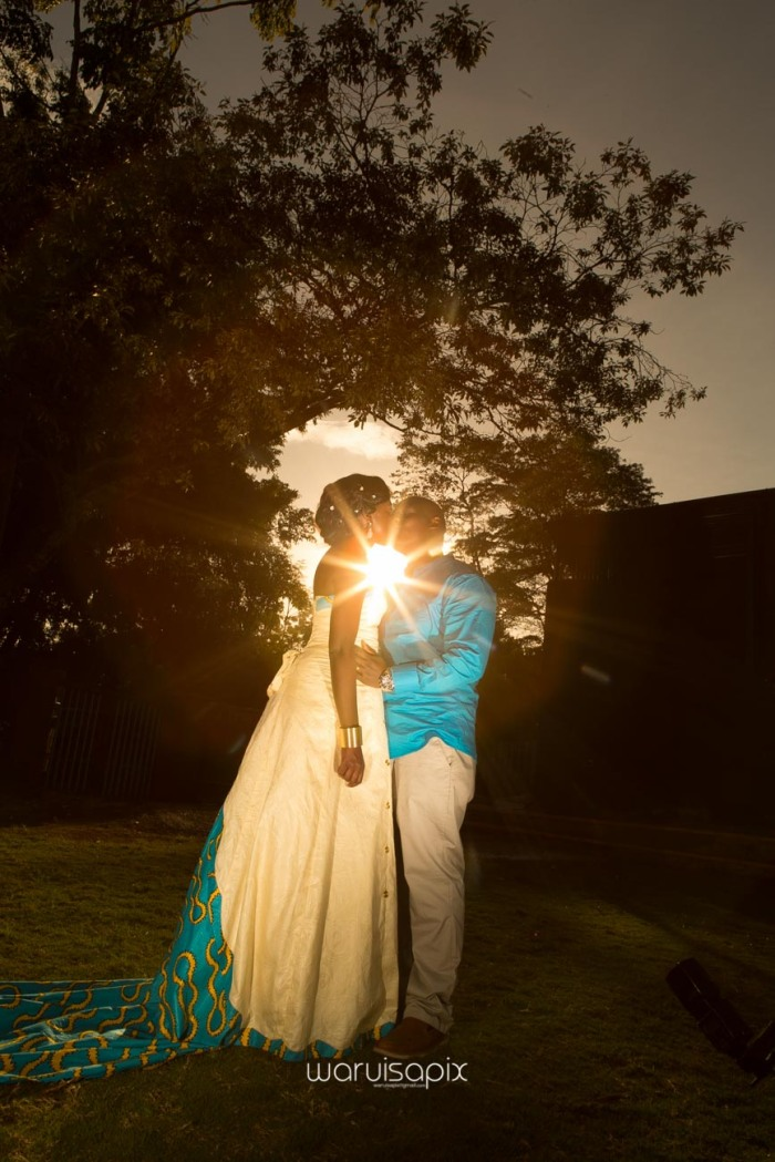 kenya's top creative wedding photographer waruisapix mary and jeff -178