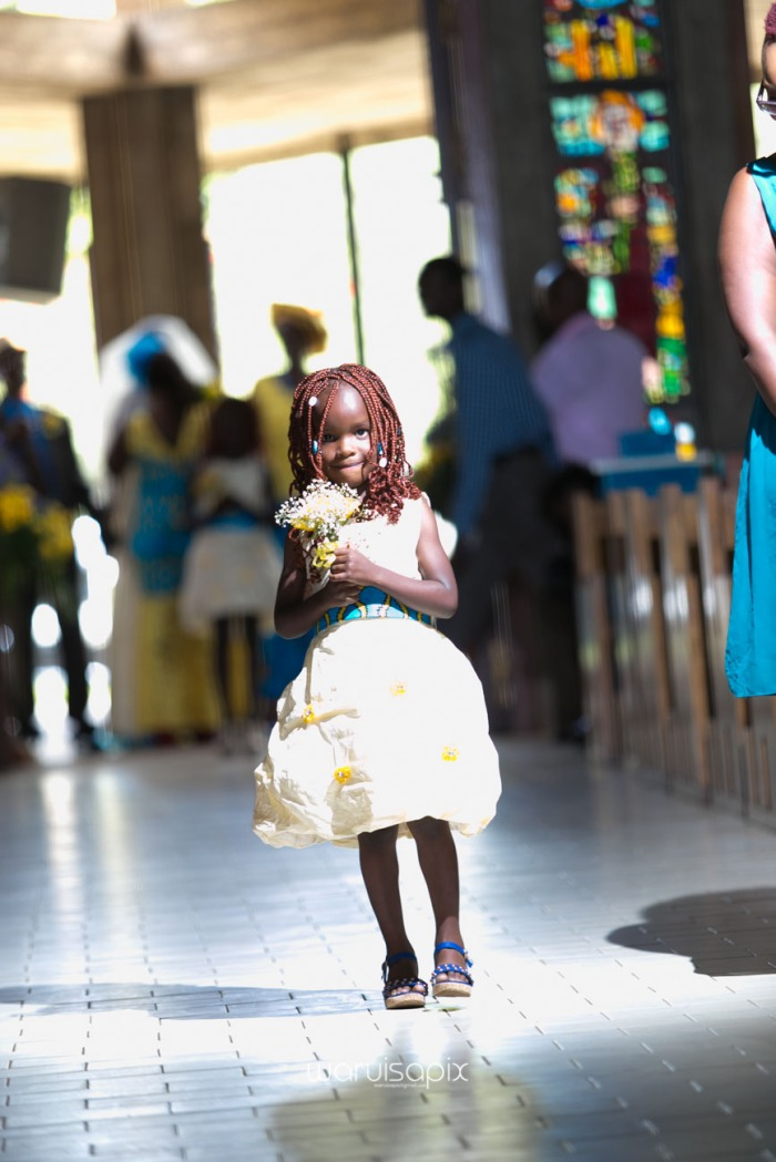 kenya's top creative wedding photographer waruisapix mary and jeff -27