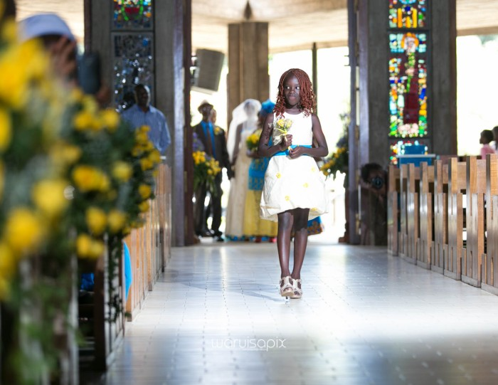 kenya's top creative wedding photographer waruisapix mary and jeff -28