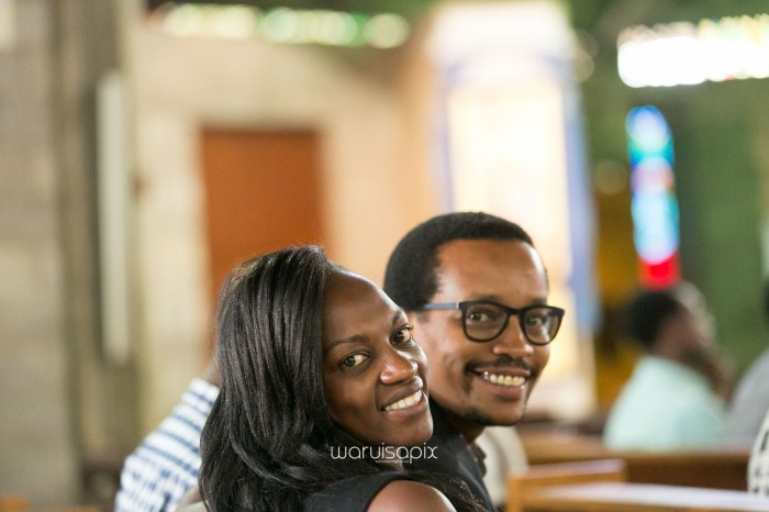 kenya's top creative wedding photographer waruisapix mary and jeff -45
