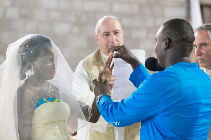kenya's top creative wedding photographer waruisapix mary and jeff -56