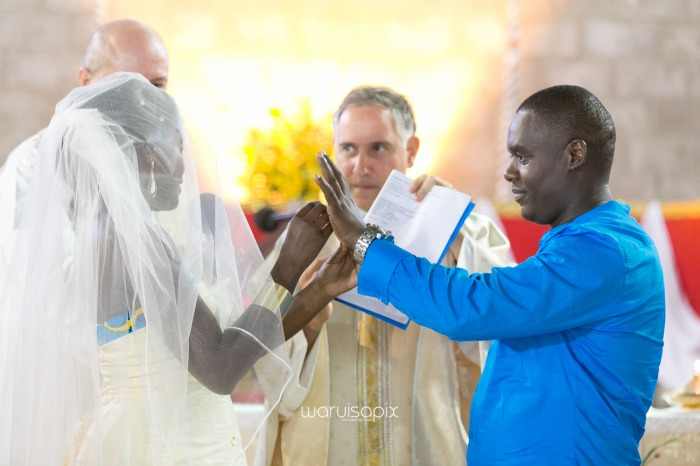kenya's top creative wedding photographer waruisapix mary and jeff -57