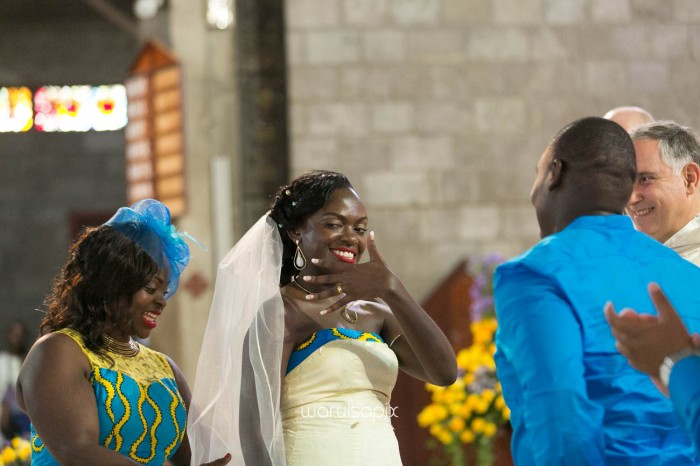 kenya's top creative wedding photographer waruisapix mary and jeff -66