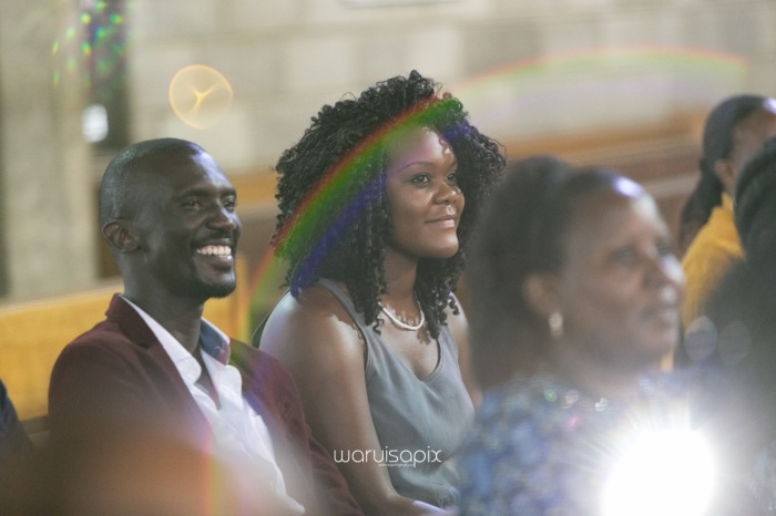kenya's top creative wedding photographer waruisapix mary and jeff -74