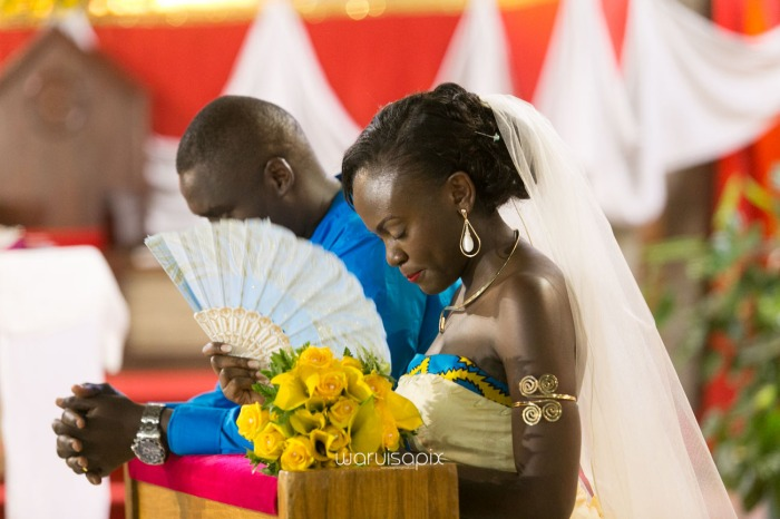 kenya's top creative wedding photographer waruisapix mary and jeff -80