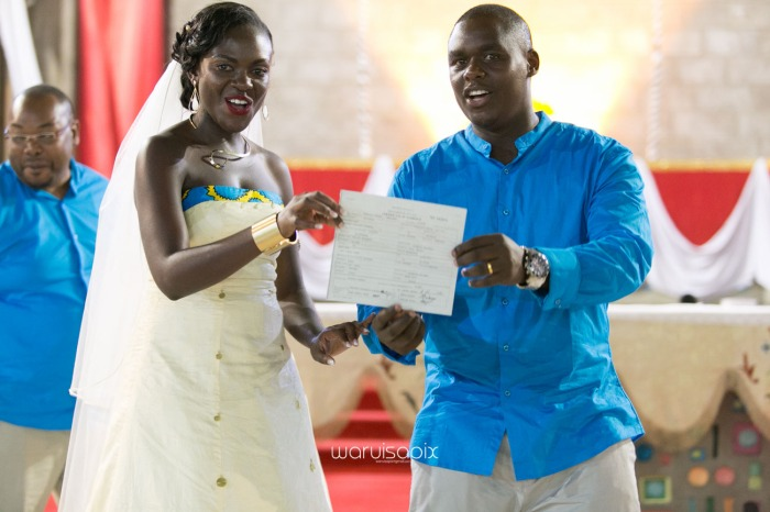 kenya's top creative wedding photographer waruisapix mary and jeff -81