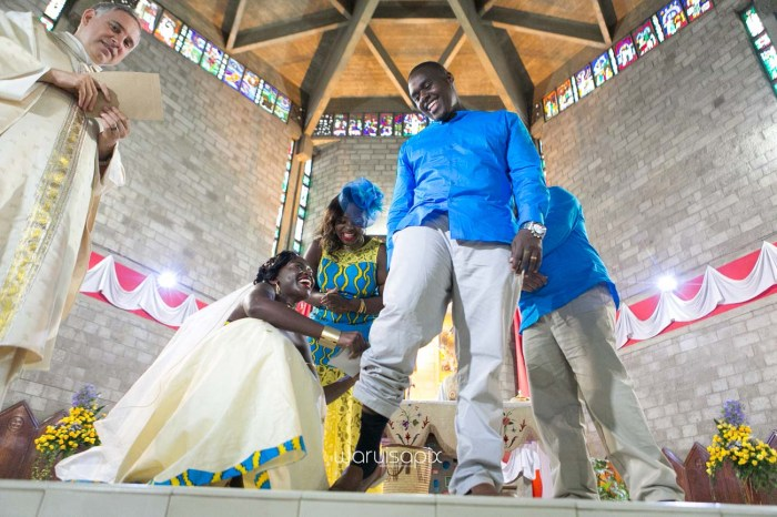 kenya's top creative wedding photographer waruisapix mary and jeff -82