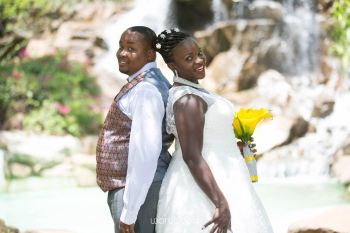 Tabitha and Kyengo blog by waruisapix kenya's top destination wedding photographer 2016-100