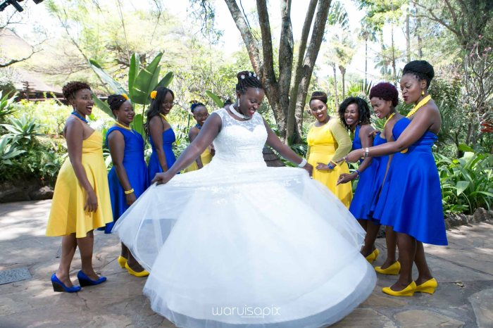 Tabitha and Kyengo blog by waruisapix kenya's top destination wedding photographer 2016-101