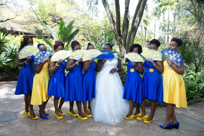 Tabitha and Kyengo blog by waruisapix kenya's top destination wedding photographer 2016-103