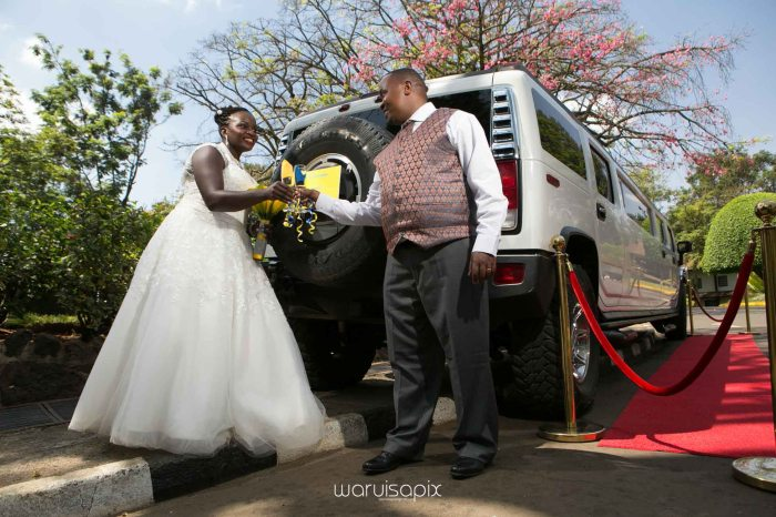 Tabitha and Kyengo blog by waruisapix kenya's top destination wedding photographer 2016-104