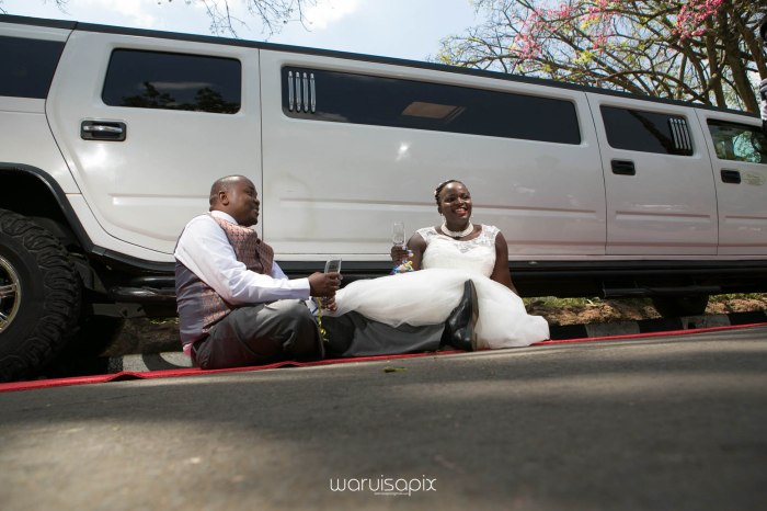 Tabitha and Kyengo blog by waruisapix kenya's top destination wedding photographer 2016-105