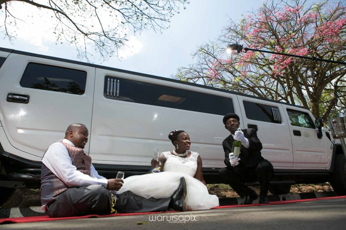 Tabitha and Kyengo blog by waruisapix kenya's top destination wedding photographer 2016-106