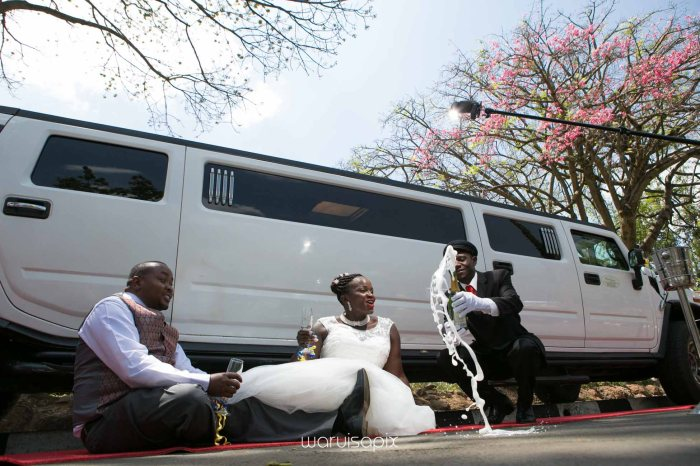 Tabitha and Kyengo blog by waruisapix kenya's top destination wedding photographer 2016-107