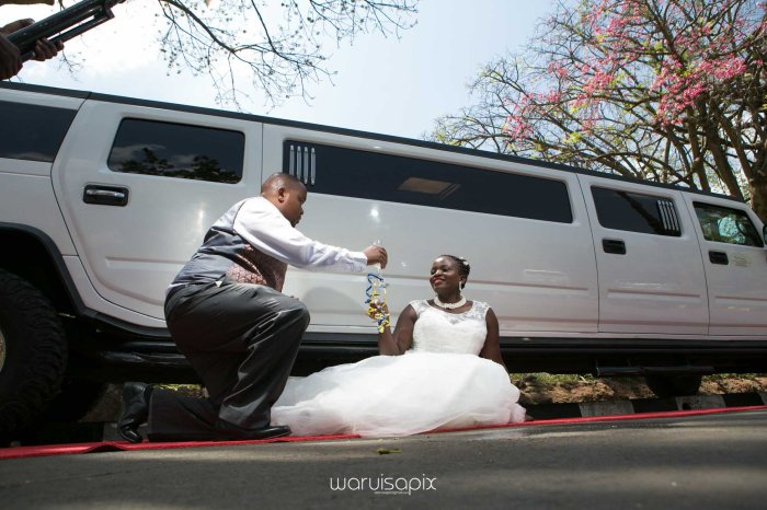 Tabitha and Kyengo blog by waruisapix kenya's top destination wedding photographer 2016-108