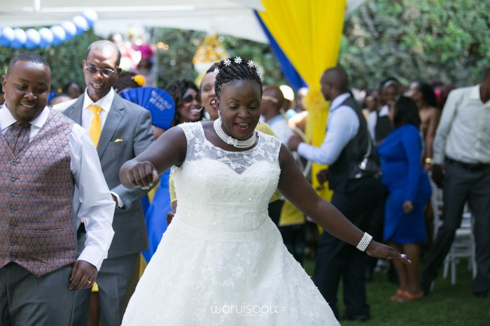 Tabitha and Kyengo blog by waruisapix kenya's top destination wedding photographer 2016-113