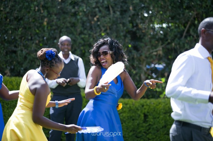 Tabitha and Kyengo blog by waruisapix kenya's top destination wedding photographer 2016-114