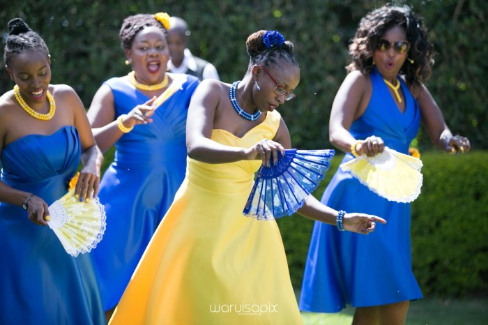 Tabitha and Kyengo blog by waruisapix kenya's top destination wedding photographer 2016-115