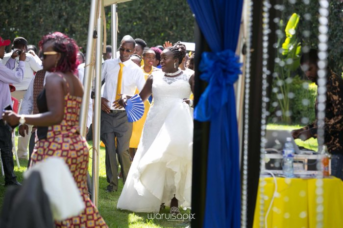 Tabitha and Kyengo blog by waruisapix kenya's top destination wedding photographer 2016-116