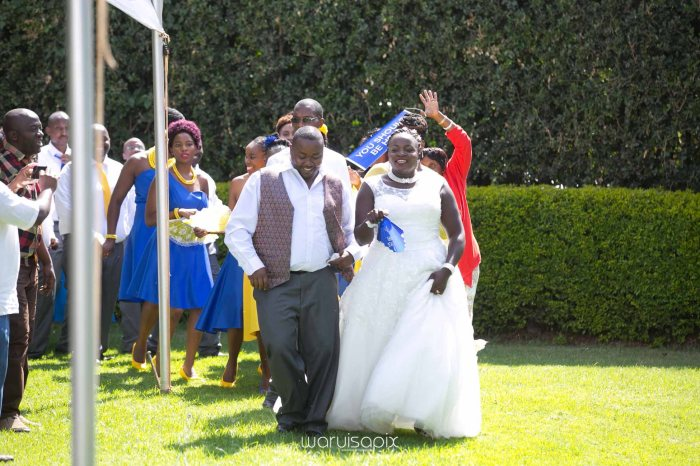 Tabitha and Kyengo blog by waruisapix kenya's top destination wedding photographer 2016-120