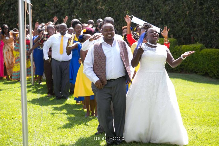 Tabitha and Kyengo blog by waruisapix kenya's top destination wedding photographer 2016-121