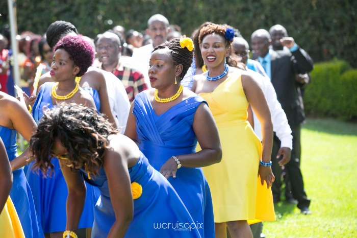 Tabitha and Kyengo blog by waruisapix kenya's top destination wedding photographer 2016-122