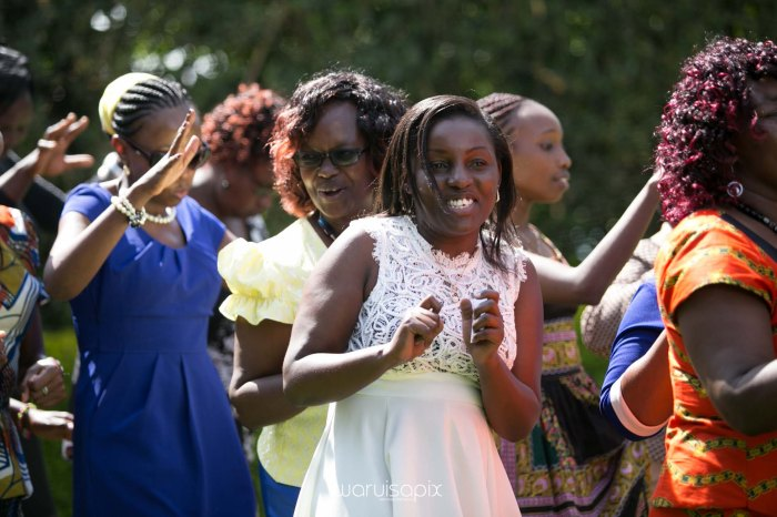 Tabitha and Kyengo blog by waruisapix kenya's top destination wedding photographer 2016-123