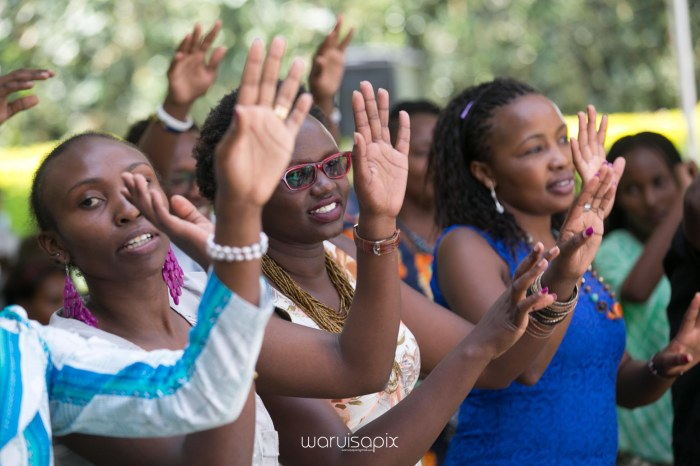 Tabitha and Kyengo blog by waruisapix kenya's top destination wedding photographer 2016-130