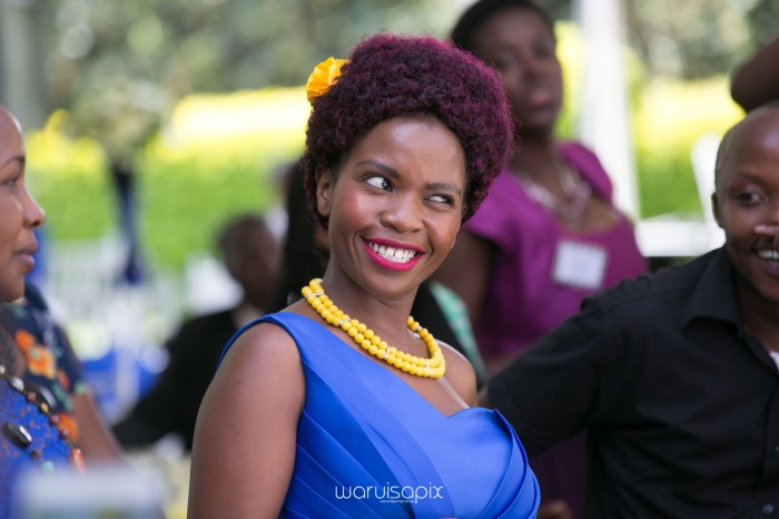 Tabitha and Kyengo blog by waruisapix kenya's top destination wedding photographer 2016-132