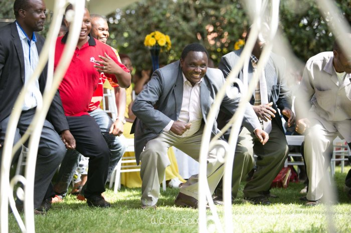 Tabitha and Kyengo blog by waruisapix kenya's top destination wedding photographer 2016-133