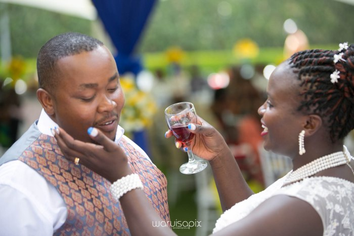 Tabitha and Kyengo blog by waruisapix kenya's top destination wedding photographer 2016-138