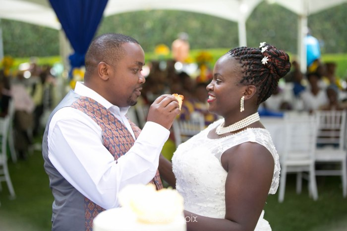 Tabitha and Kyengo blog by waruisapix kenya's top destination wedding photographer 2016-139