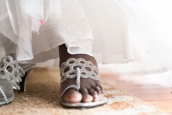 Tabitha and Kyengo blog by waruisapix kenya's top destination wedding photographer 2016-14