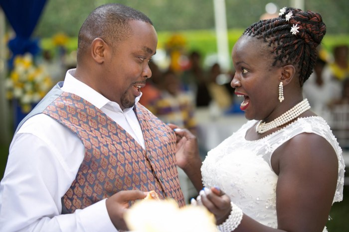 Tabitha and Kyengo blog by waruisapix kenya's top destination wedding photographer 2016-140