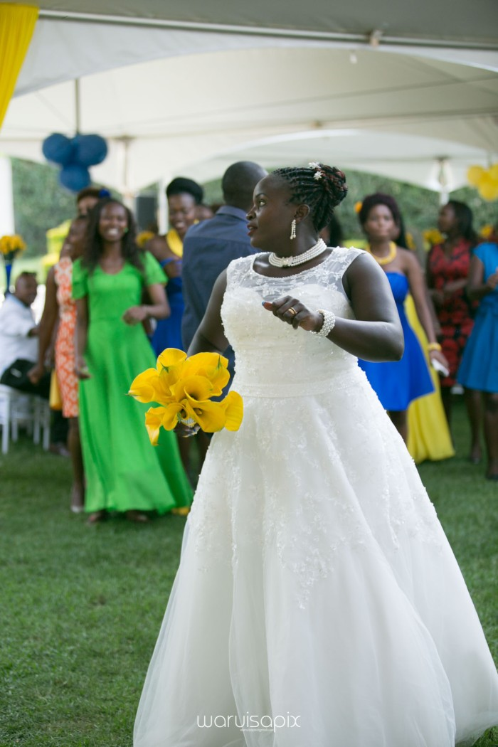 Tabitha and Kyengo blog by waruisapix kenya's top destination wedding photographer 2016-141
