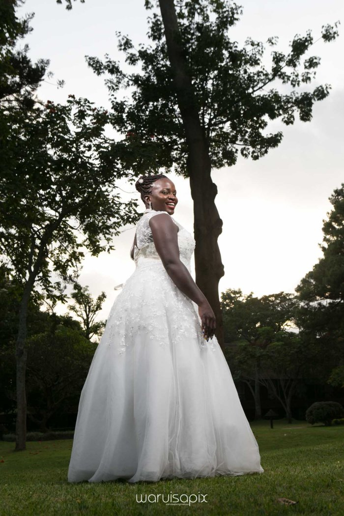 Tabitha and Kyengo blog by waruisapix kenya's top destination wedding photographer 2016-144